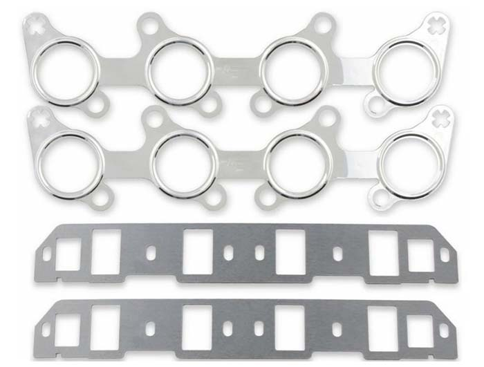 Ford 5.0 Coyote Gaskets