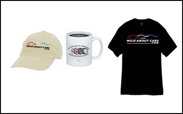 Get Personalized Promo Products