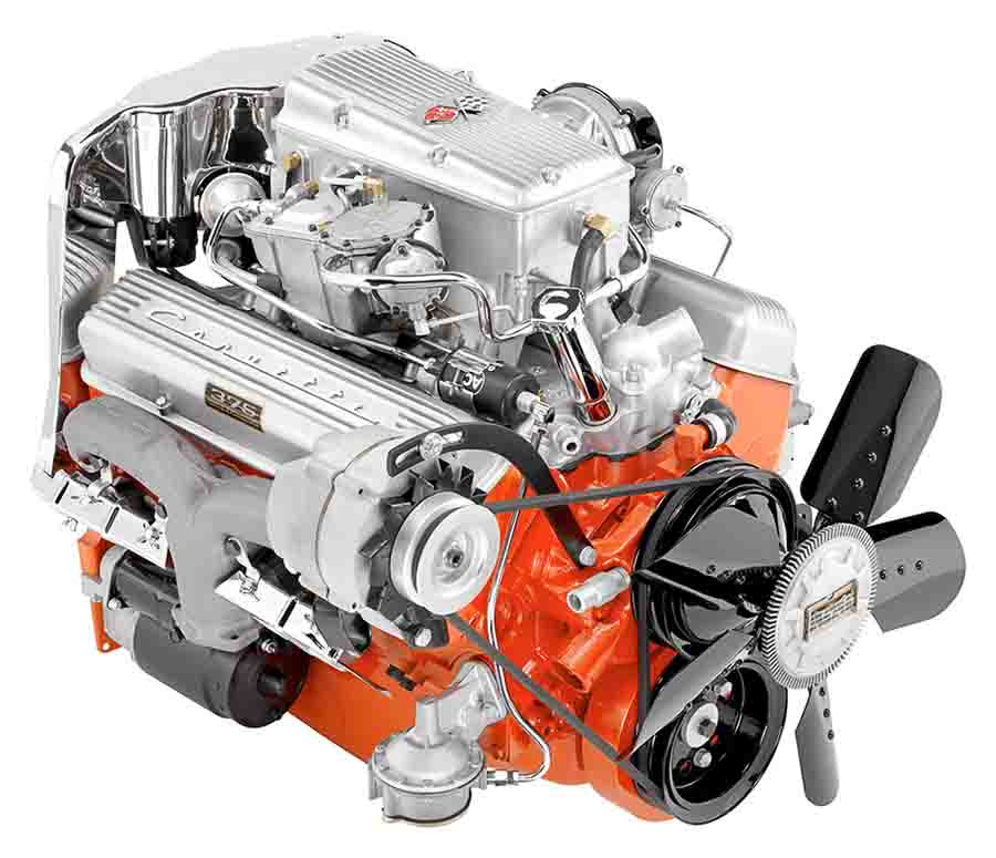 gmc 351 v6 engine parts  gmc  free engine image for user