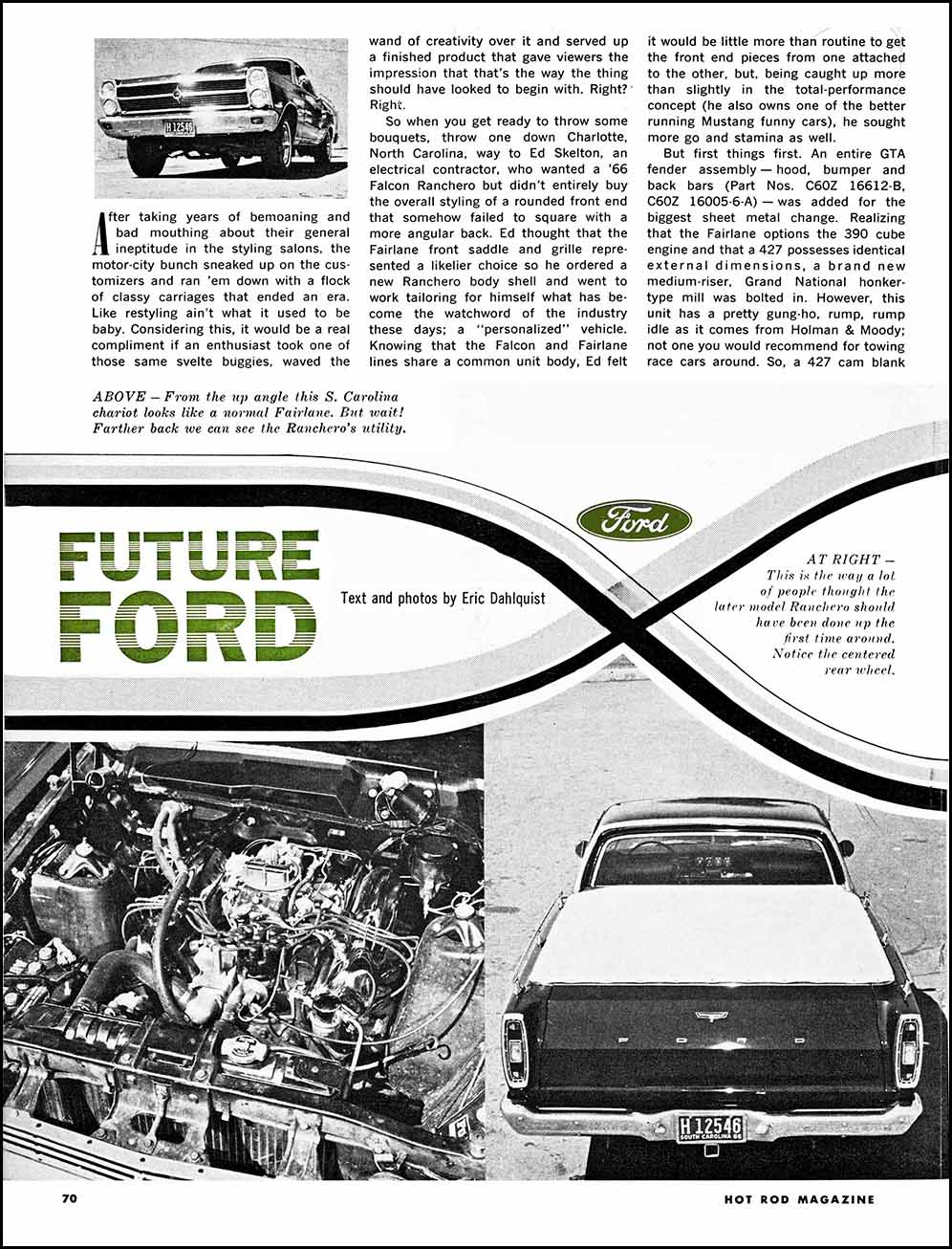 No Limits Magazine From Wild About Cars And The Auto Wiring Diagram V7p44ss Sm Series A Your Daily Blog