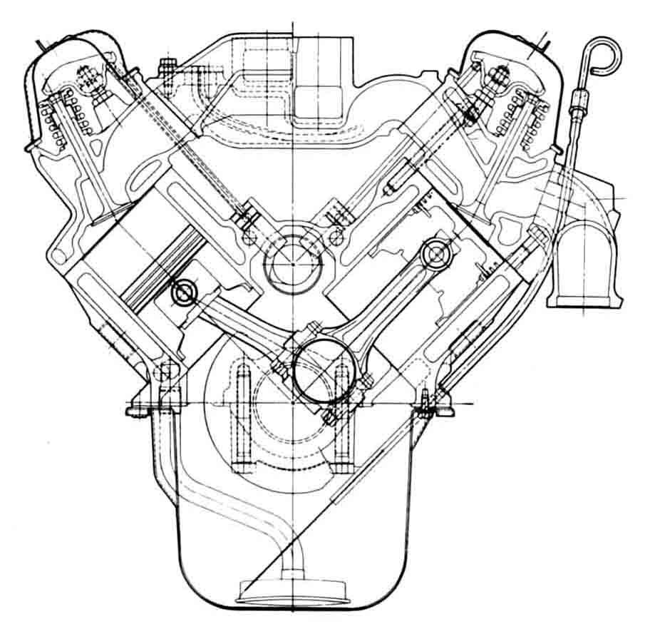 car motor sketch  car  free engine image for user manual