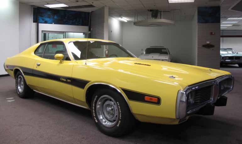 1972 charger rally dodge sports car coupe. Black Bedroom Furniture Sets. Home Design Ideas