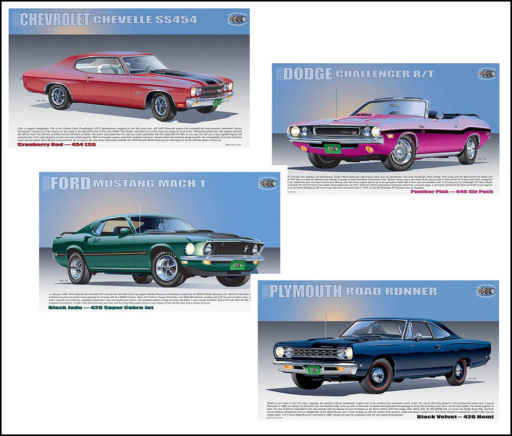 No Limits Magazine From Wild About Cars And The Auto Wiring Diagram V7p44ss Sm Series A