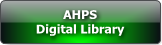 AHPS Library of Factory Info, Magazines, Ads, Brochures & Photos