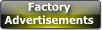 Factory Ads