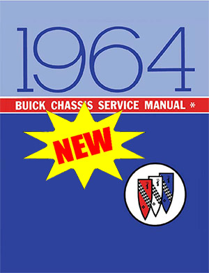 Assembly and Service Manuals