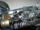 Randy Marion Chevy >> Auto History Preservation Society - News Article