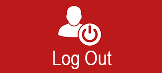 Log Off the Website